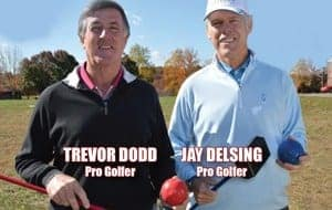 golf-pros