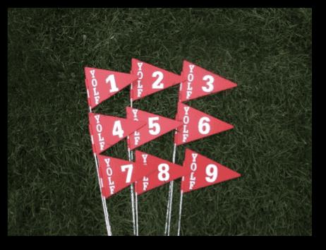 9-hole-yolf