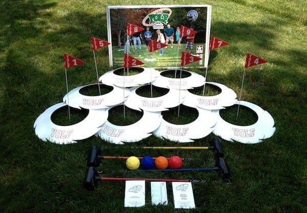 9-hole-course2