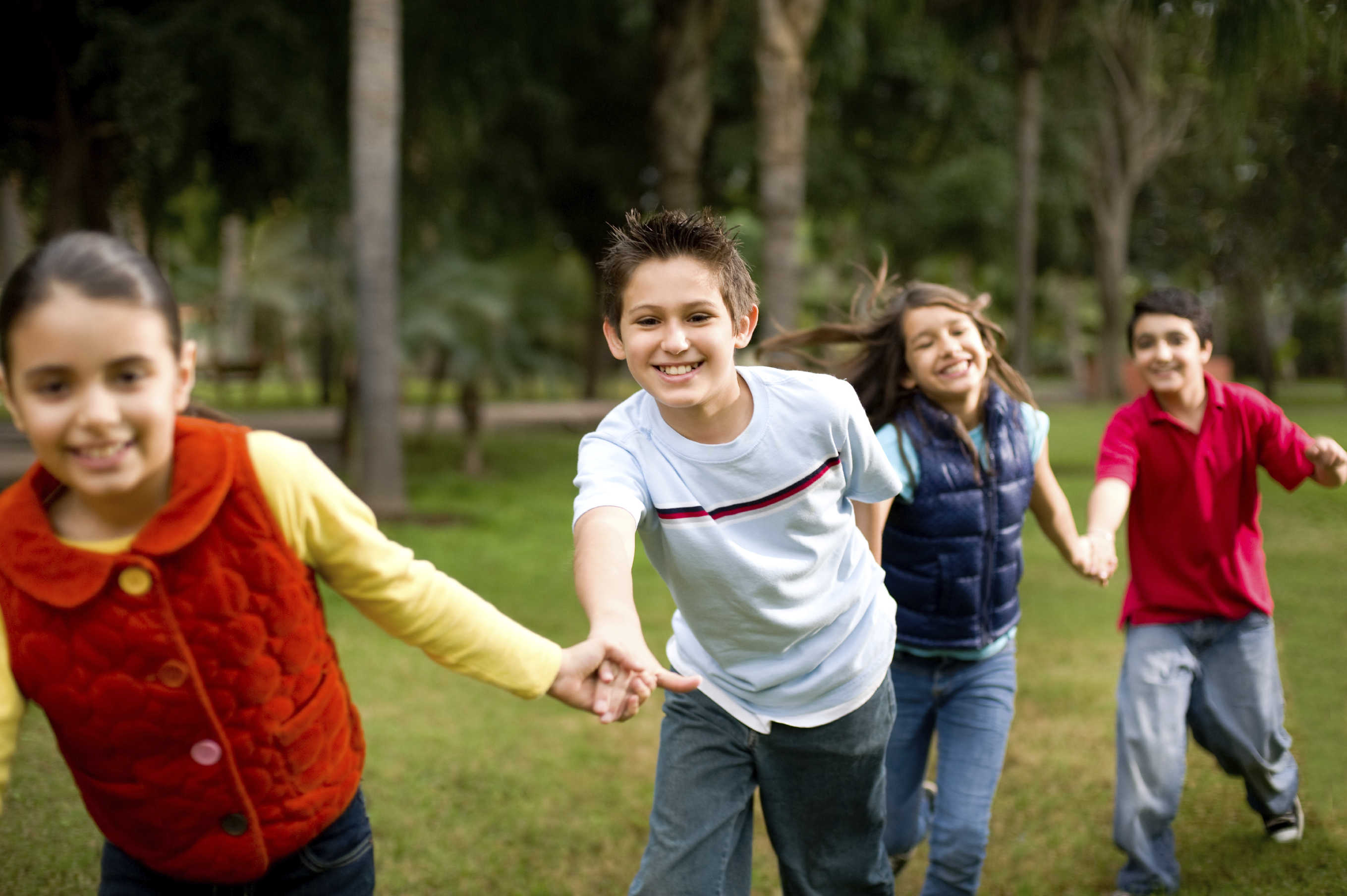 physical activity in school aged children Encourage your child to participate in activities that are age when your daughter walks to school tips on getting children active making physical activity a.